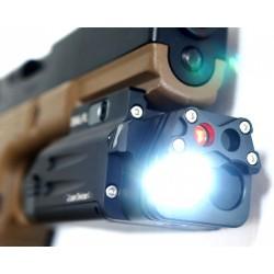 PL Laser Module CNC