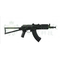 LCT TX-S74UN New Gen AK 74 Softair