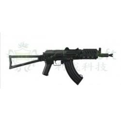 LCT TX-S74UN New Gen AK 74 Softair