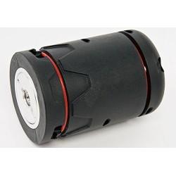 Granata Airsoft AVATAR Grenade Standard Essential Pack (MK.1)